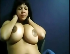 Real milf wants you in all directions see their live show
