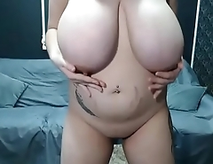 Young milf wants you to have fun with her