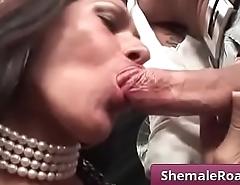 nasty tranny ass fucking - IsabellaH